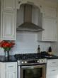 Kitchen Backsplash Custom Minneapolis